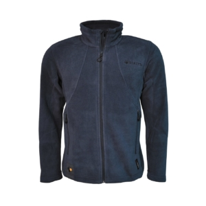 active-track-jacket-navy