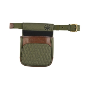 b1one-cartridge-pouch