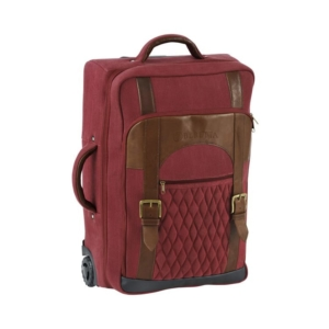Beretta B1One Travel Trolley Bag