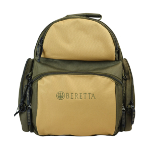 beretta-backpack-bst4-1