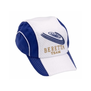 beretta-team-shooting-cap
