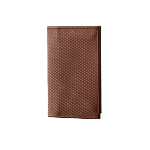 business-card-wallet-1