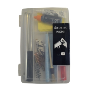 cleaning-kit-large-20g-ck77