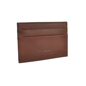 credit-card-holder