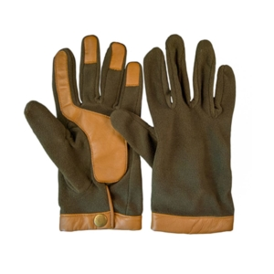 fleece-and-leather-gloves-1