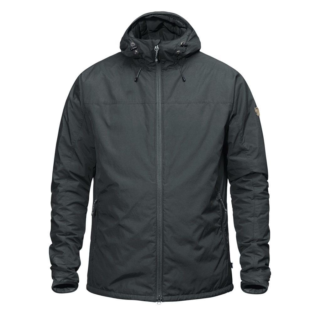 high-coast-padded-jacket-ash