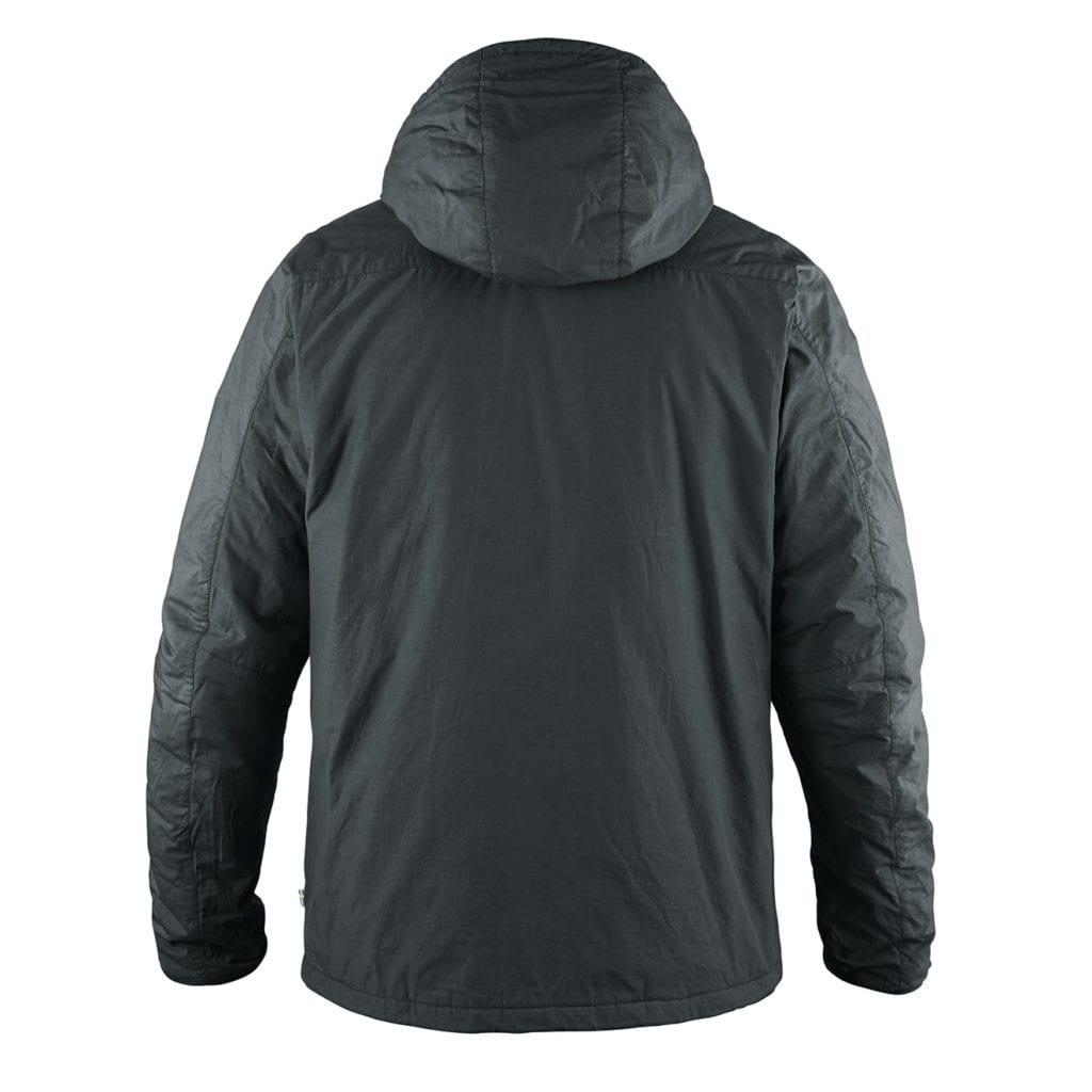 high-coast-padded-jacket-ash-back