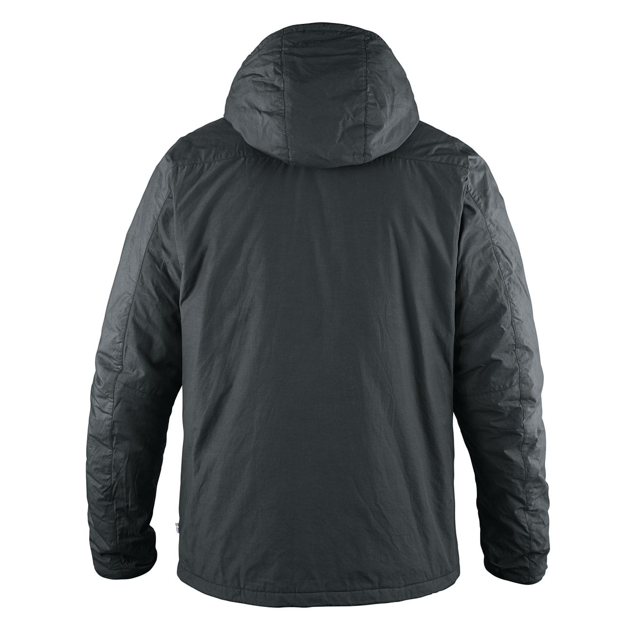 high-coast-padded-jacket-ash-back