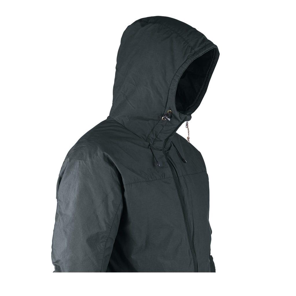 high-coast-padded-jacket-ash-detail
