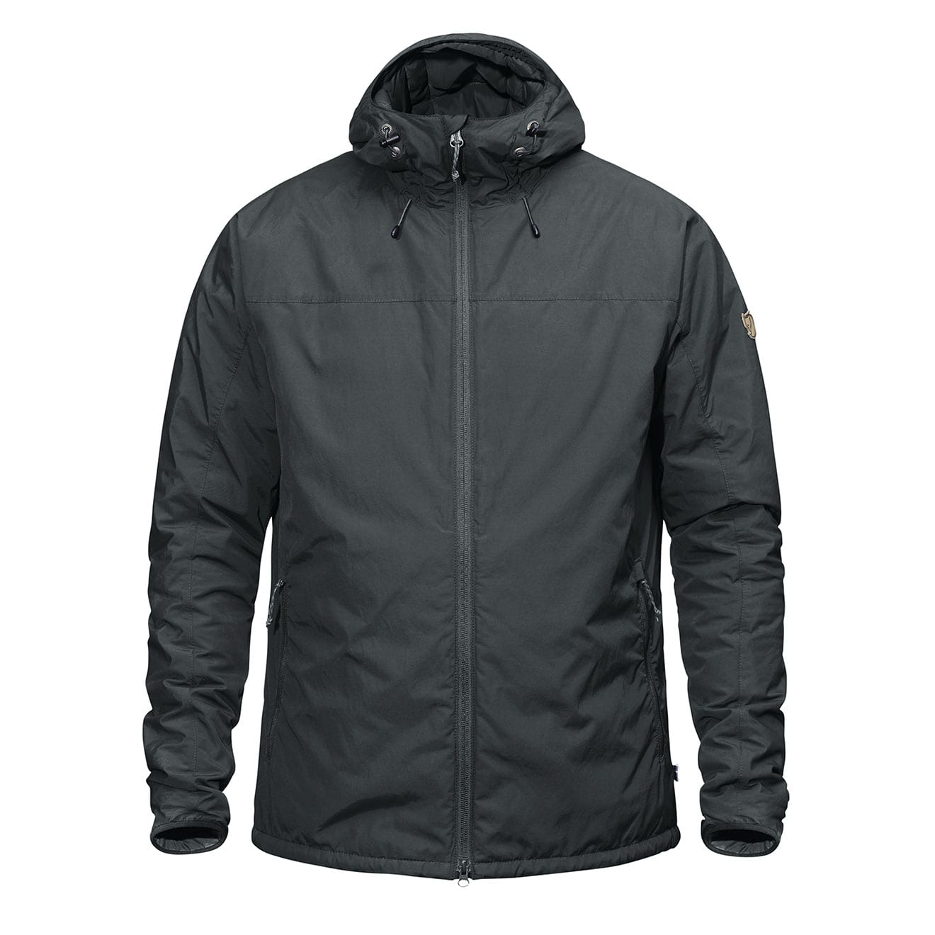 high-coast-padded-jacket-ash