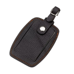leather-luggage-tag-pp60-2