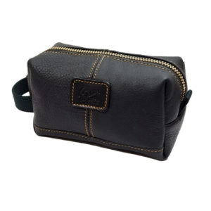 leather-wash-bag-2