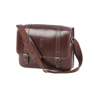 lodge-collection-messenger