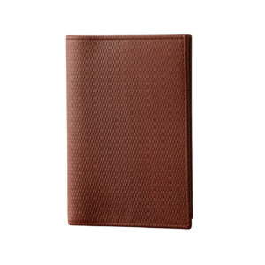 passport-wallet-1