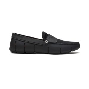 penny-loafer-black-1