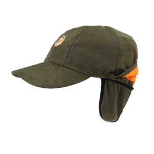 pintail-cap-dark-olive-1