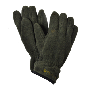 polartec-gloves