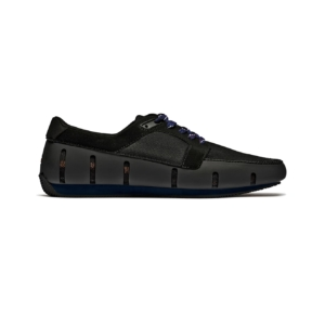 sneaker-loafer-black-1