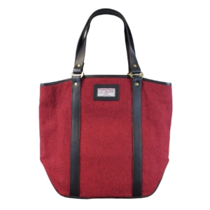 tote-3-red
