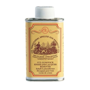 traditional-english-lacquer-remover