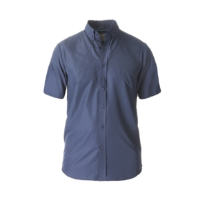 v2-short-sleeve-navy