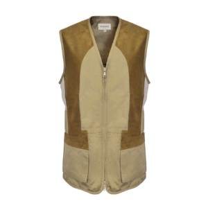 vst075-cotton-dove-vest