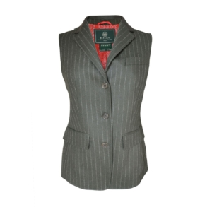womens-st-james-vest-1