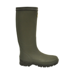 marly-full-wellington-boot