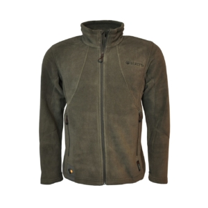 active-track-jacket-brown