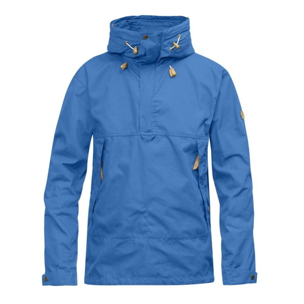 anorak-no-10-un-blue