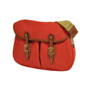ariel-large-red-new