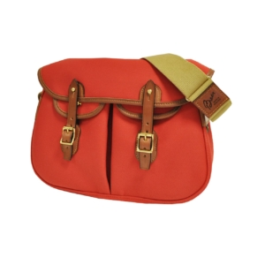 ariel-small-red-new