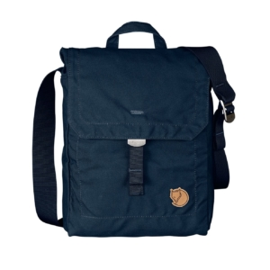 foldsack-no-3-navy