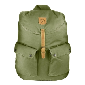 greenland-backpack-large-green