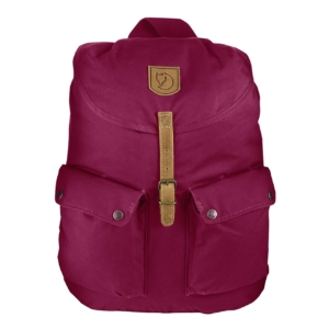greenland-backpack-large-plum-2016