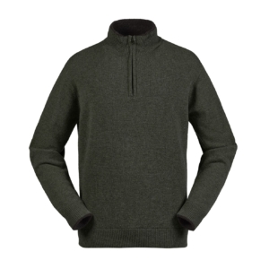 half-zip-shooting-sweater