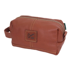 leather-wash-bag-3
