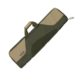 retriever-takedown-soft-gun-case-1