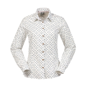 womens-oak-printed-shirt