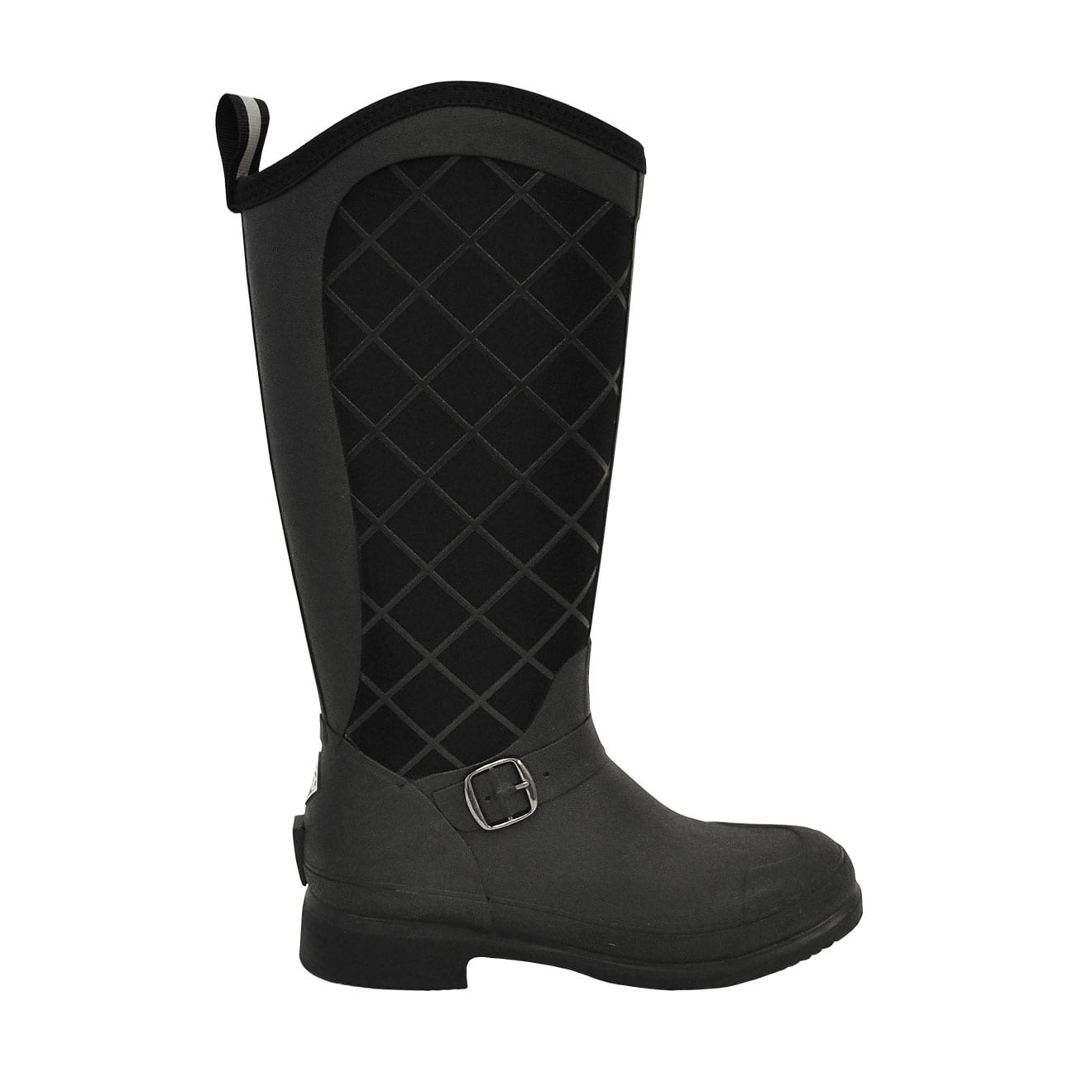 Muck Boot Womens Pacy Wellington Boot - The Sporting Lodge