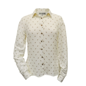 womens-partridge-feather-shirt-1