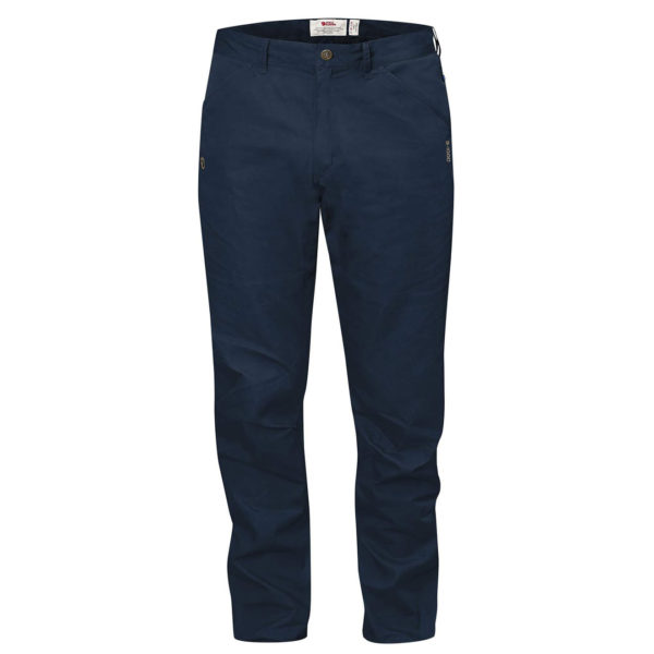 Fjallraven-High-Coast-Trousers-Navy