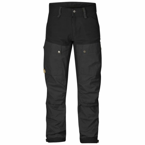 Fjallraven-Keb-Trousers-Regular-Black