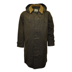 adjustable-hunt-coat