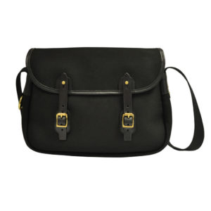 Brady Andare Bag Black
