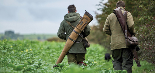 Barbour Country Clothing, Jackets, Trousers, Boots, Accessories and Gun Slips