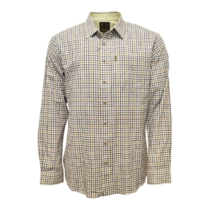 cairngorms-shirt-vineyard