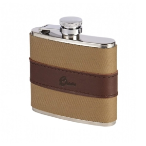 canvas-flask-2