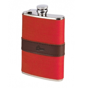 canvas-flask-large-4