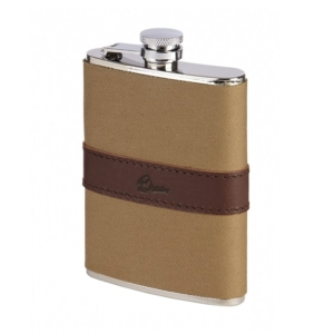 canvas-flask-medium-2